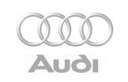 /images/sliders/audi.png